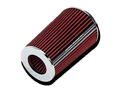 Camaro Air, Oil & Fuel Filters 2016-2021