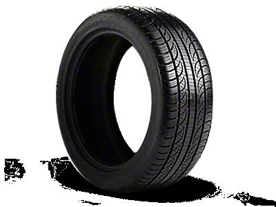 Camaro All Season Tires 2010-2015