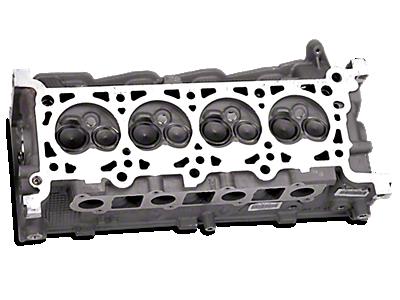 Camaro Cylinder Heads & Valvetrain 2016-2021