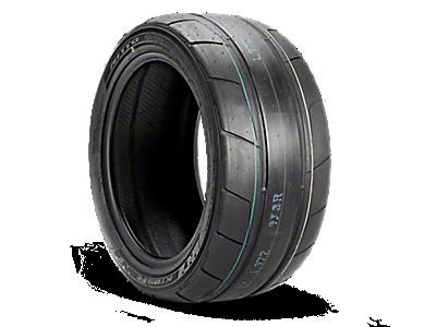 Camaro Drag & Competition Tires 2010-2015