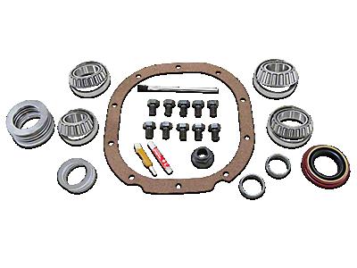 Camaro Gear Accessories 2010-2015