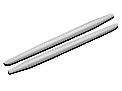 Camaro Headlight Splitters