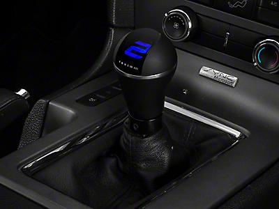 Camaro Shift Knobs