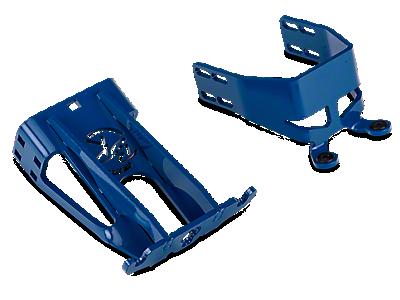 Camaro Shifter Accessories 2010-2015