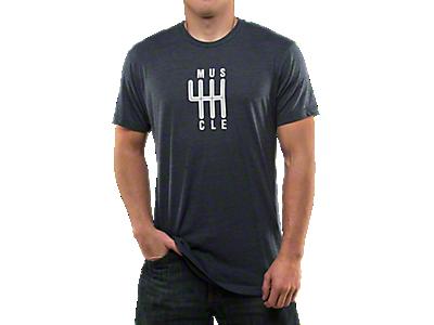 Charger Shirts & T-Shirts 2011-2021