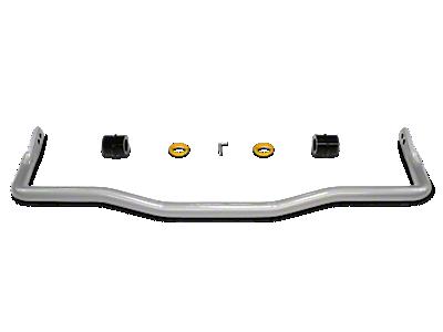 Camaro Sway Bars & Anti-Roll Kits 2016-2021
