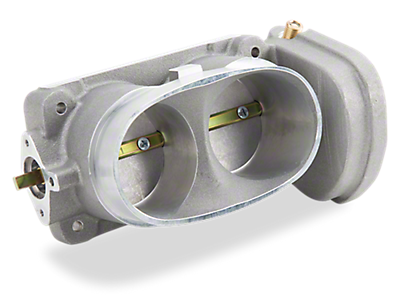 Camaro Throttle Bodies 2016-2021