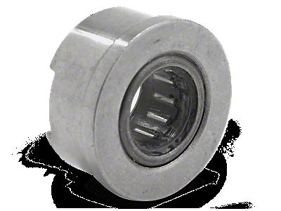 Camaro Transmission Parts 2010-2015