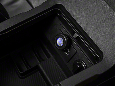 Audio Accessories<br />('05-'09 Mustang)