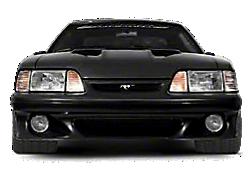 Body Kits<br />('79-'93 Mustang)