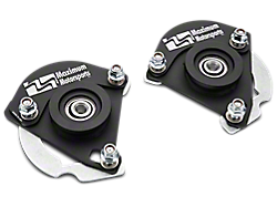 Caster Camber Plates<br />('15-'21 Mustang)