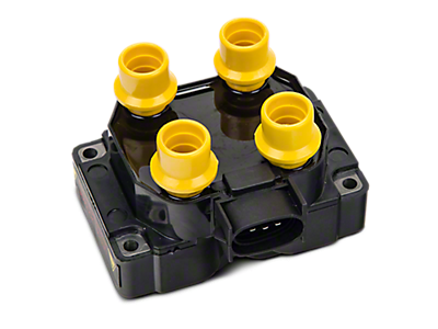 Mustang Coils and Coil Packs 1994-1998