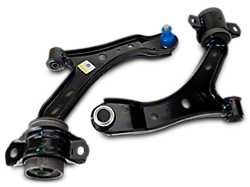 Control Arms<br />('05-'09 Mustang)
