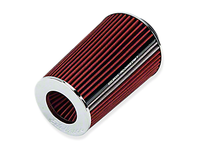 Air, Oil and Fuel Filters<br />('99-'04 Mustang)