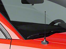 Antennas<br />('79-'93 Mustang)
