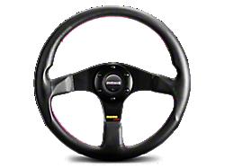 Steering Wheels<br />('79-'93 Mustang)