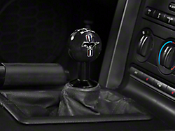 Shift Knobs<br />('79-'93 Mustang)