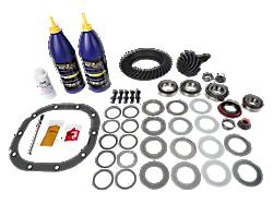 Gear Kits<br />('05-'09 Mustang)