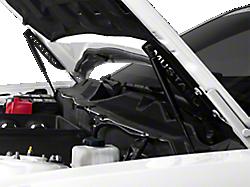 Hood Struts<br />('10-'14 Mustang)