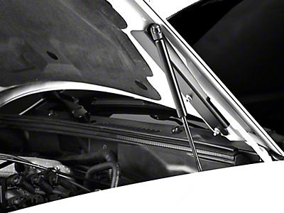Hood Struts<br />('94-'98 Mustang)