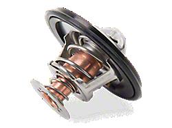 HVAC Parts<br />('94-'98 Mustang)