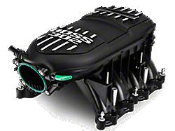 Intake Manifolds & Plenums<br />('15-'21 Mustang)