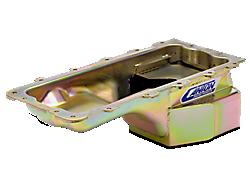 Oil Pans<br />('05-'09 Mustang)