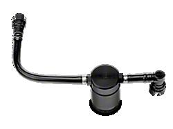 Oil Separators<br />('05-'09 Mustang)