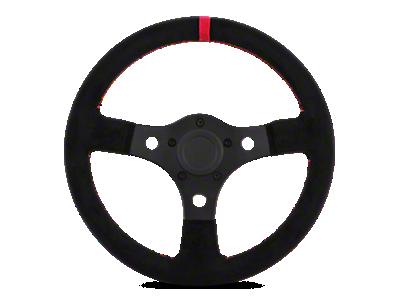 Steering Wheels<br />('05-'09 Mustang)
