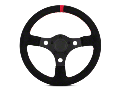 Steering Wheels 2005-2009