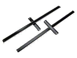 K-Members, Subframe Connectors & Braces<br />('94-'98 Mustang)
