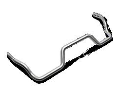 Sway Bars & Anti-Roll Kits<br />('10-'14 Mustang)