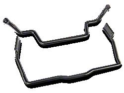 Sway Bars & Anti-Roll Kits<br />('79-'93 Mustang)