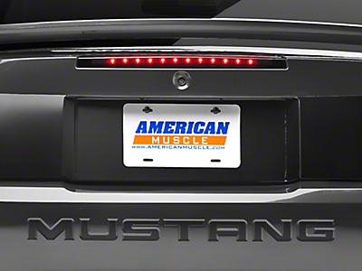 Third Brake Lights<br />('99-'04 Mustang)