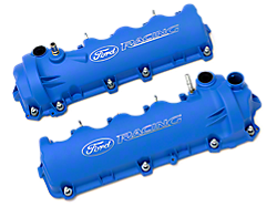 Valve Covers<br />('99-'04 Mustang)