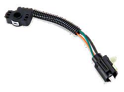 Valves, Sensors & Sending Units<br />('79-'93 Mustang)
