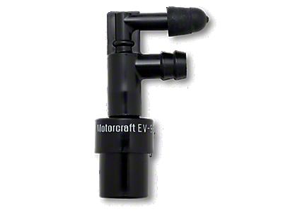 Valves, Sensors and Sending Units<br />('94-'98 Mustang)
