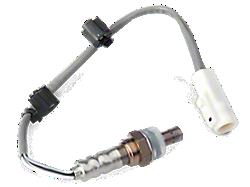 Valves, Sensors & Sending Units<br />('99-'04 Mustang)