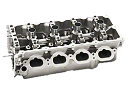 Cylinder Heads & Valvetrain Components<br />('15-'21 Mustang)