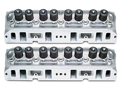 Cylinder Heads & Valvetrain Components<br />('94-'98 Mustang)