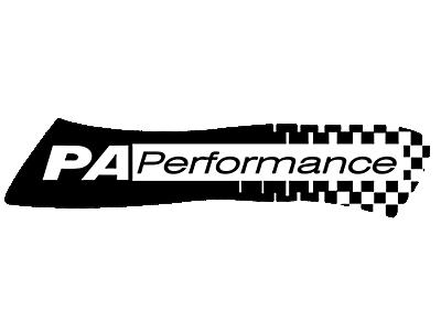 F150 PA Performance Parts
