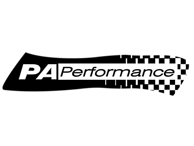 PA Performance Parts