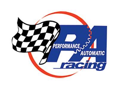Performance Automatic Parts