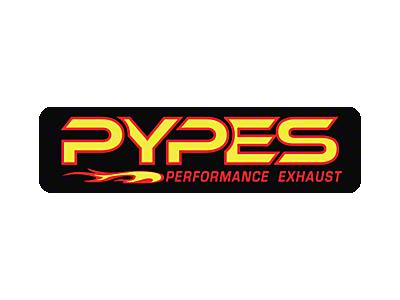 Pypes Performance Exhaust
