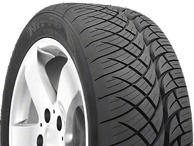 Ram 1500 All Season Tires 2019-2021
