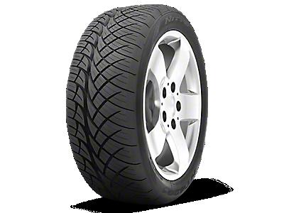 Ram 1500 All Season Tires