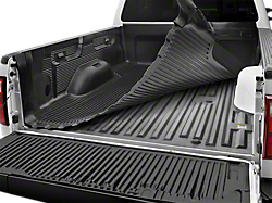 Bed Liners & Bed Mats<br />('09-'18 Ram 1500)