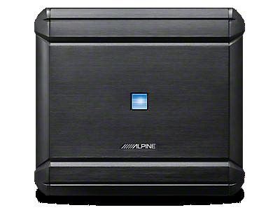 Ram 1500 Audio & Electronics 2019-2021