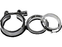Exhaust Accessories<br />('09-'18 Ram 1500)