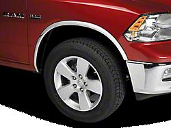 Fender Flares<br />('09-'18 Ram 1500)